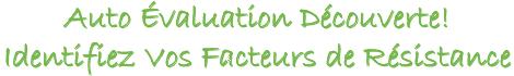 evaluation-vert1