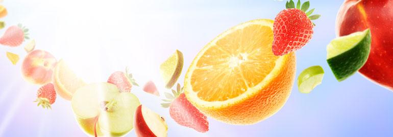 vitamine-page