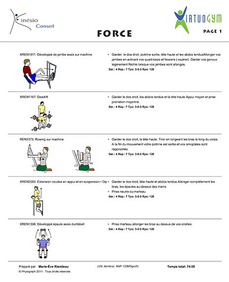PROGRAMME-MUSCU-FORCE-DEMO